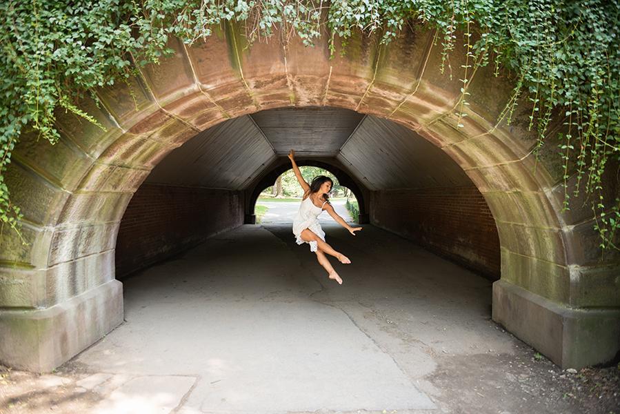 siobhan-harrington-dance